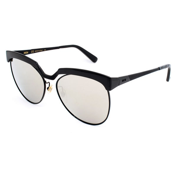 Ladies' Sunglasses MCM MCM105S-001 (ø 58 mm)