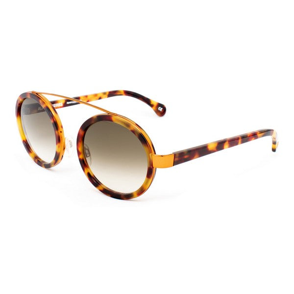 Men's Sunglasses Alfred Kerbs KEITH-03 (Ø 48 mm)