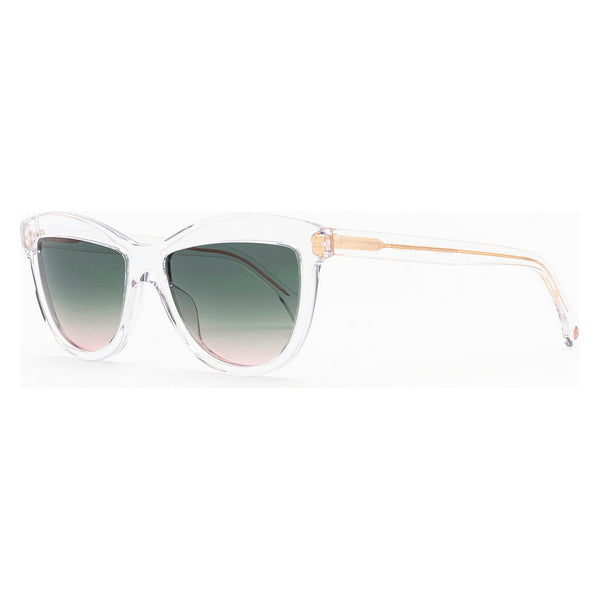 Ladies' Sunglasses Alfred Kerbs HOLLY-09 (ø 55 mm)