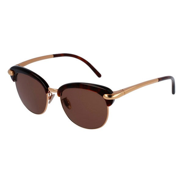 Ladies' Sunglasses Pomellato PM0021S-002 (ø 52 mm)