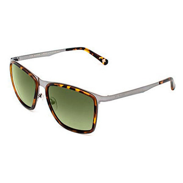 Men's Sunglasses Ted Baker FORREST-1450-173 (ø 55 mm) (Green)