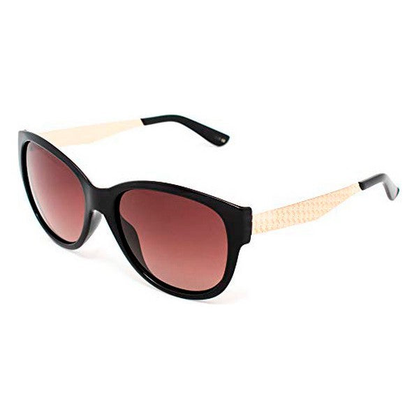 Ladies' Sunglasses Ted Baker CAMELIA-1396-001 (ø 57 mm)
