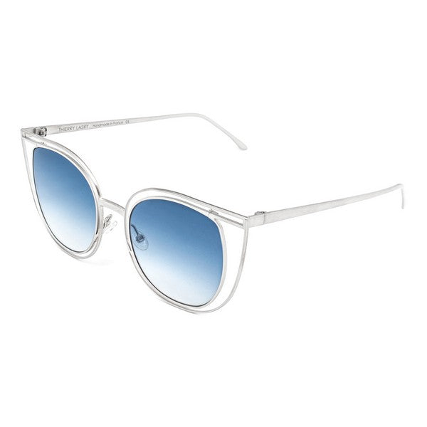 Ladies' Sunglasses Thierry Lasry EVENTUALLY-500 (ø 53 mm)