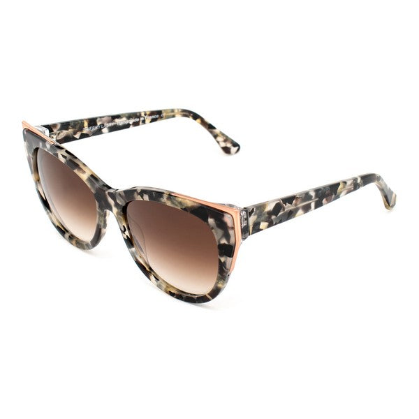 Ladies' Sunglasses Thierry Lasry EPIPHANY-CA2 (ø 55 mm)