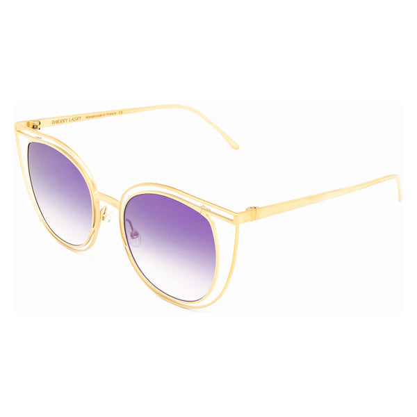 Ladies' Sunglasses Thierry Lasry EVENTUALLY-800 (ø 53 mm)
