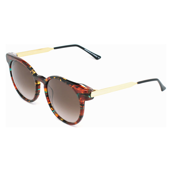 Ladies' Sunglasses Thierry Lasry PAINTY-V167 (ø 54 mm)