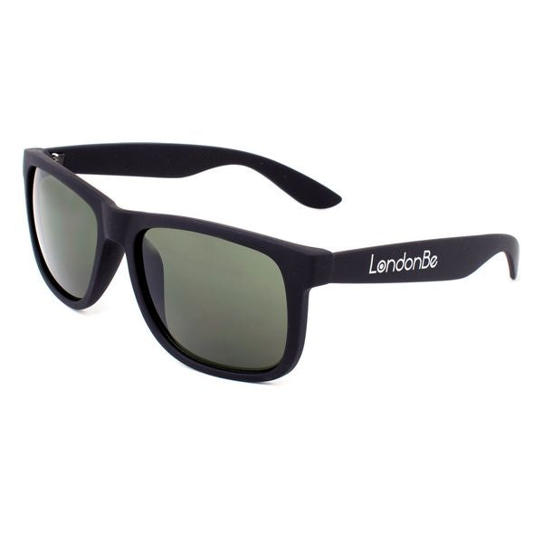 Unisex Sunglasses LondonBe LB79928511115 (ø 50 mm)