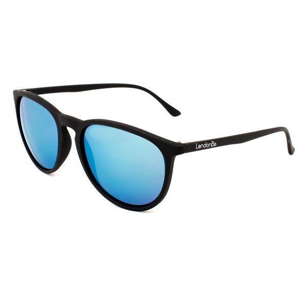Unisex Sunglasses LondonBe LB79928511114 (ø 52 mm)