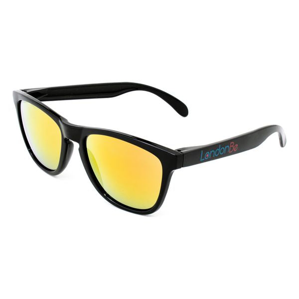 Unisex Sunglasses LondonBe LB79928511121 (ø 50 mm)