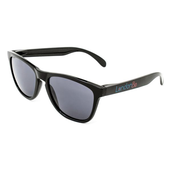 Unisex Sunglasses LondonBe LB79928511122 (ø 50 mm)