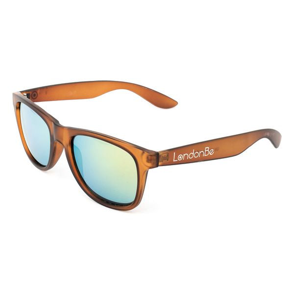 Unisex Sunglasses LondonBe LB799285110002 (ø 50 mm)