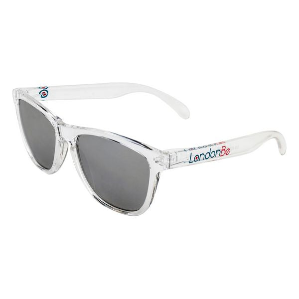 Unisex Sunglasses LondonBe LB79928511124 (ø 50 mm)