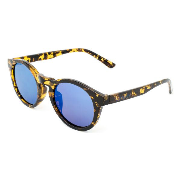 Unisex Sunglasses LondonBe LB7992851112420 (ø 45 mm)