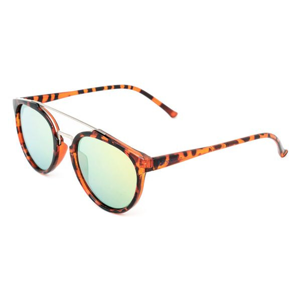 Unisex Sunglasses LondonBe LB79928511112 (ø 50 mm)