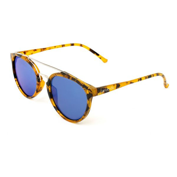 Unisex Sunglasses LondonBe LB799285111241 (ø 50 mm)