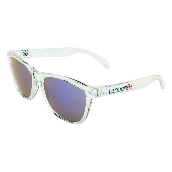 Unisex Sunglasses LondonBe LB79928511120 (ø 50 mm)