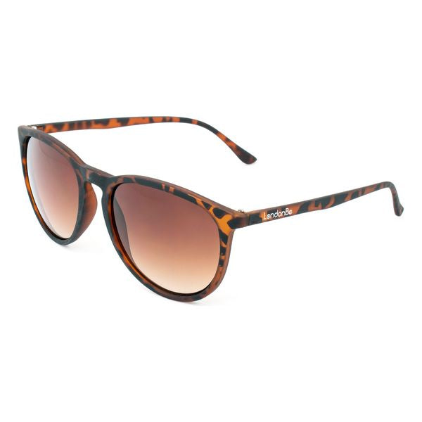 Unisex Sunglasses LondonBe LB7992851111 (ø 52 mm)