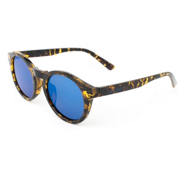 Unisex Sunglasses LondonBe LB79928511116 (ø 50 mm)