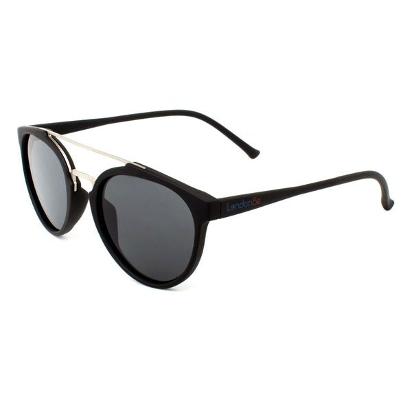 Unisex Sunglasses LondonBe LB79928511119 (ø 45 mm)