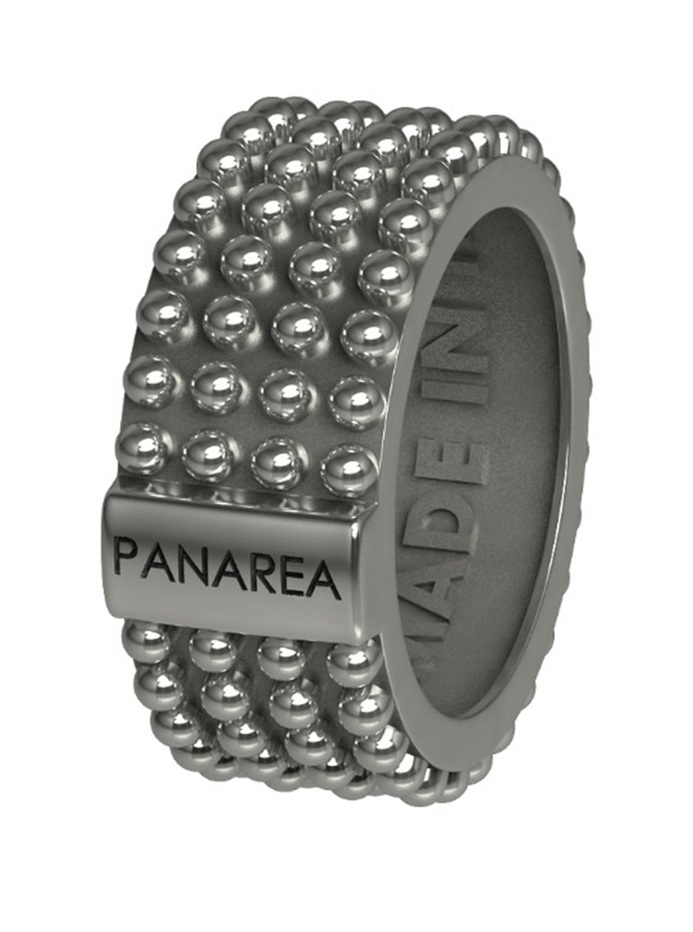 Ladies' Ring Panarea AS254OX (14 mm)
