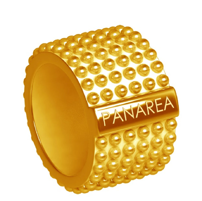 Ladies' Ring Panarea AS154DO2 (14 mm)