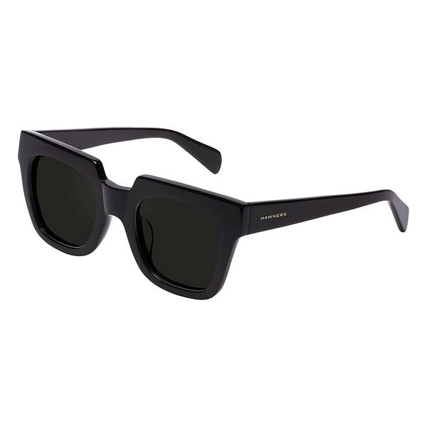 Unisex Sunglasses Dark Row X Hawkers RO18X01