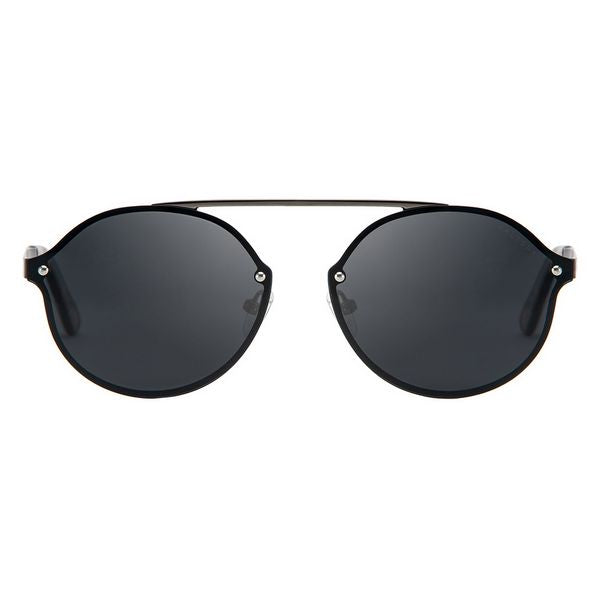 Unisex Sunglasses Lanai Paltons Sunglasses (56 mm)