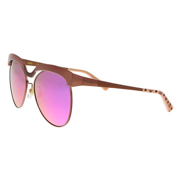 Ladies' Sunglasses MCM MCM105S-700 (ø 58 mm)