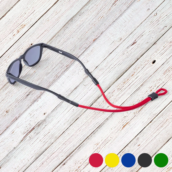 Spectacle Cord 58 cm 145623