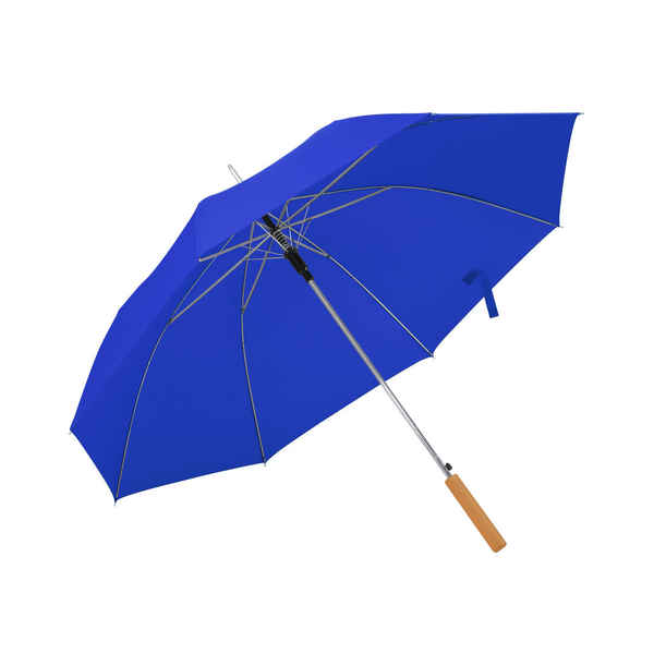 Umbrella 146414 Nylon (105 cm)