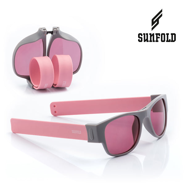 Roll-up sunglasses Sunfold PA1