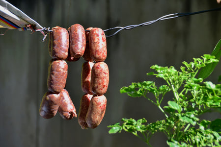 Cured Meats - Meat Depot | Buy Quality Meats and Seafood Online