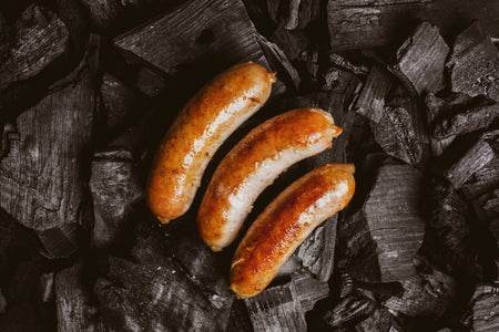 Sausages - Meat Depot | Buy Quality Meats and Seafood Online