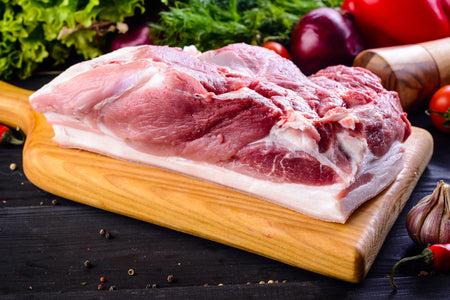 Special Pork Cuts - Meat Depot | Buy Quality Meats and Seafood Online