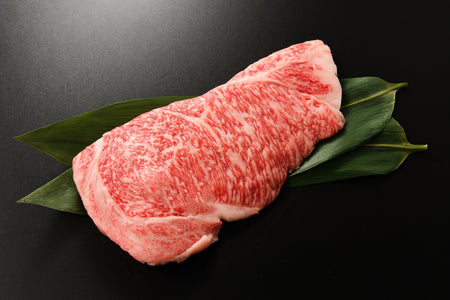 Wagyu & Saikoro - Meat Depot | Buy Quality Meats and Seafood Online