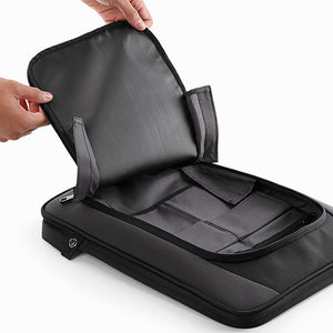 Tungsten™ Laptop Airporter