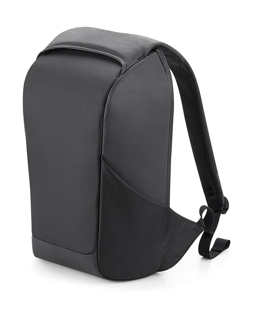 Project Charge Security Rucksack