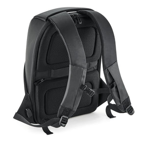 Project Charge Security Rucksack XL
