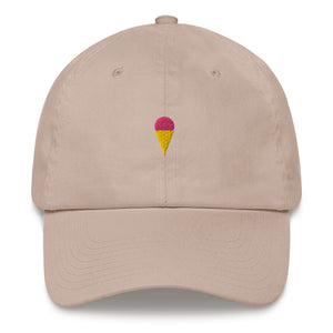 "Cap ""Ice Cream"""