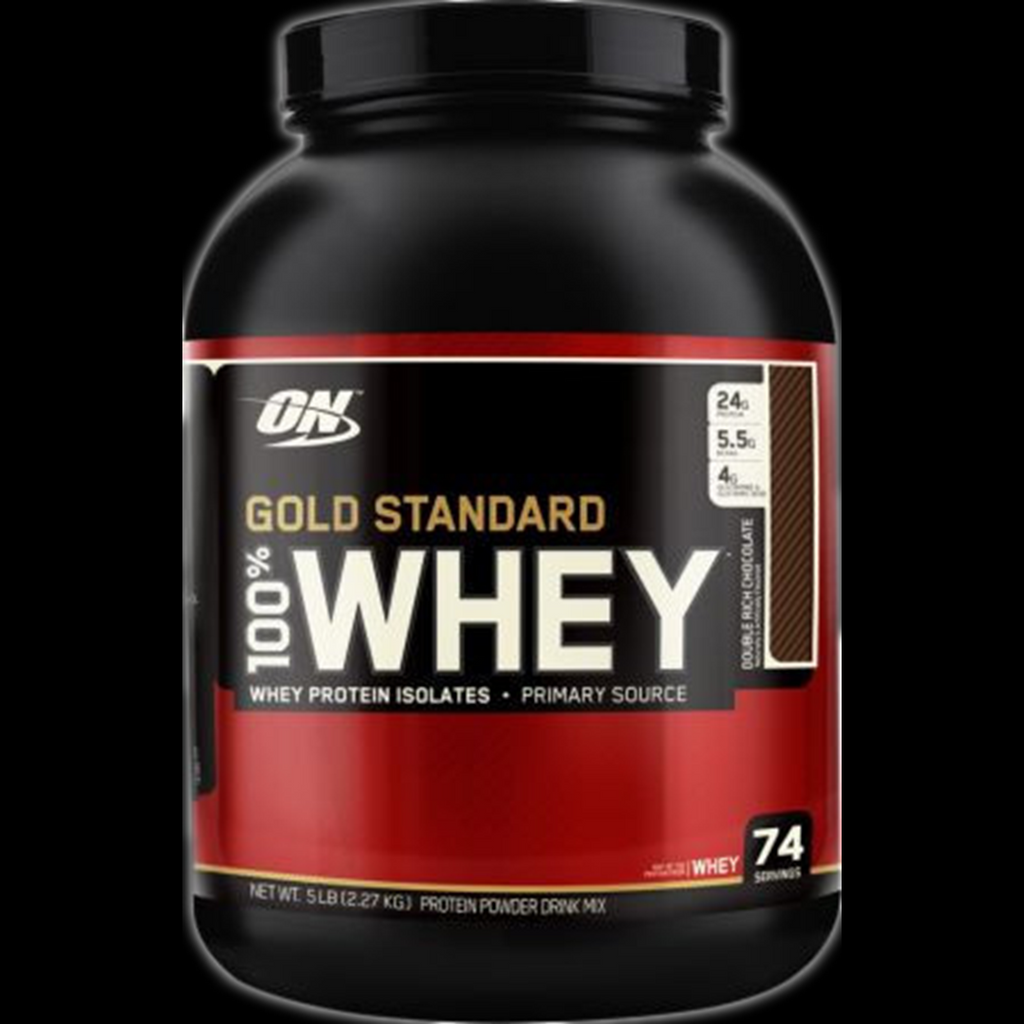 optimum nutrition gold standard 100 whey protein 5lbs supplement cambodia. Black Bedroom Furniture Sets. Home Design Ideas
