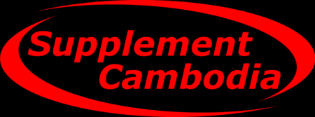 Supplement Cambodia
