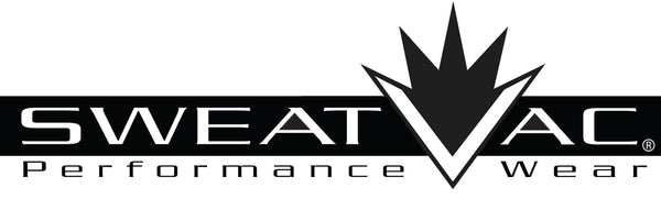 Sweatvac Performance Wear