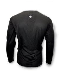 DriSmart BaseLayer  Shirt
