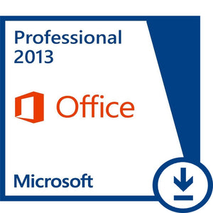 Microsoft Office Professional 2013 Product key download - A.works