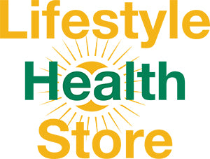 Lifestyle Health Store