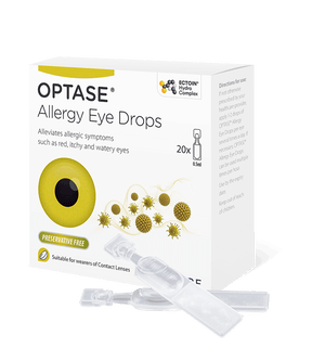 Scope Optase Allergy Eye Drops