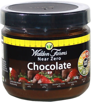 Dip, Chocolate - 340 grams