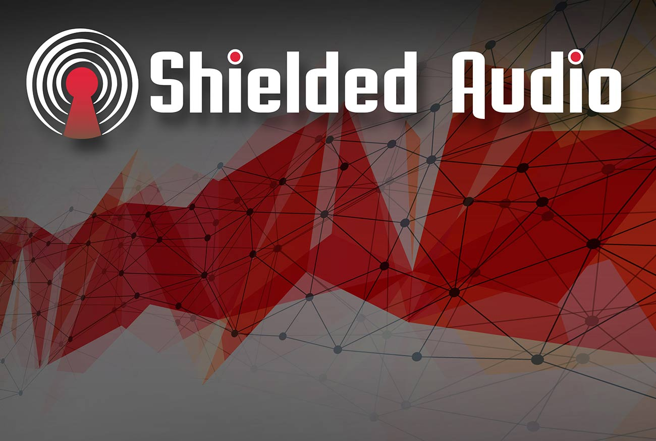 Shielded Audio creates high performance audio and power cables with OFHC copper and braided copper shielding to block interference.
