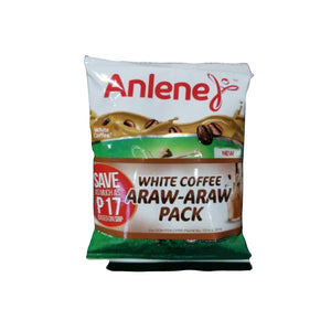 Anlene White Coffee 30g - BUY 1 TAKE 1