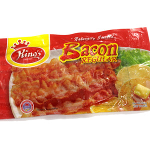 King's Bacon Regular 200g
